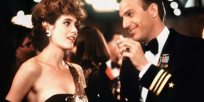 Кадр из фильма Нет выхода (1987)