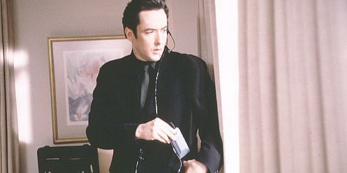 Кадр из фильма Убийство в Гросс-Пойнте (1997)
