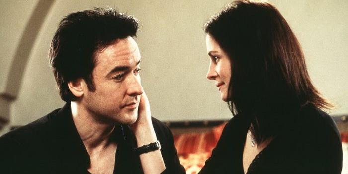 Кадр из фильма Любимцы Америки (2001)