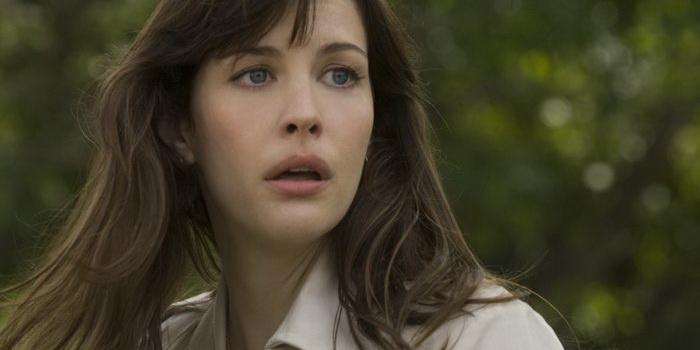 Персонаж из фильма Невероятный Халк(2008)