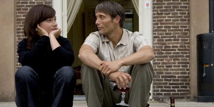 После свадьбы(2006)