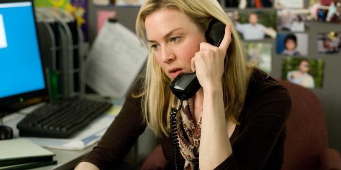 Кадр из фильма Дело №39 (2009)