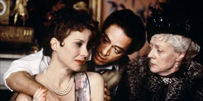 Ричард III(1995)