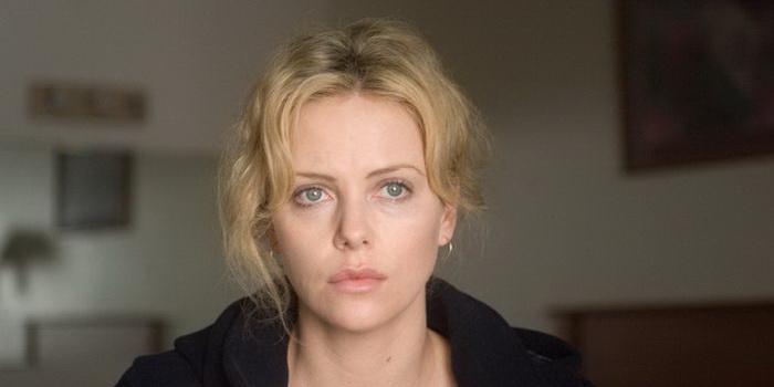 Кадр из фильма Пылающая равнина (2010)