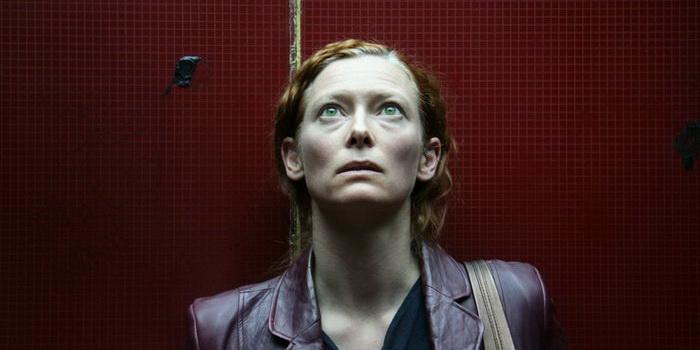 Джулия(2008)