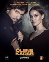 новые турецкие сериалы 2017 года список