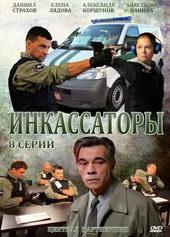 юрий быков режиссер фильмография
