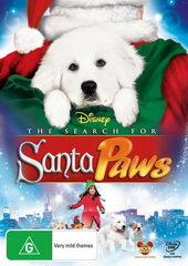 рождественские фильмы для семейного просмотра