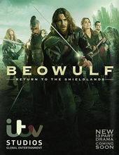 Беовульф (2016)
