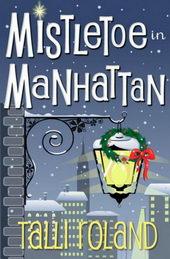 Рождество на Манхэттене (2011)