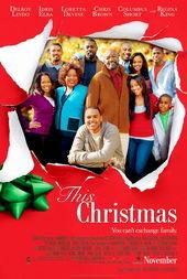 Постер к фильму Рождество (2007)