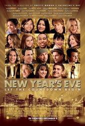 комедии про новый год