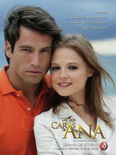 Два лица страсти (2006)