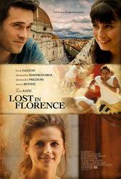 Плакат к фильму Турист (2017)