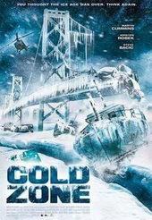 Ледяная зона (2017)
