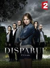 Исчезновение (2015)