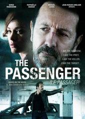 Пассажир (2014)