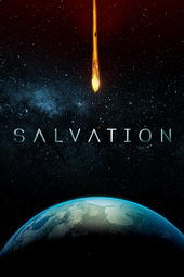 Спасение (2017)