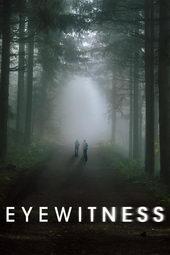 Плакат к сериалу Свидетели (2016)