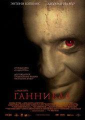 топ самых страшных фильмов ужасов в мире список