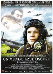 Зияющая синева(2001)