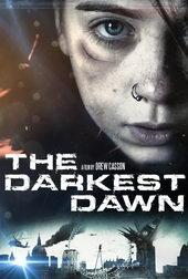 плакат к фильму Темный рассвет (2016)