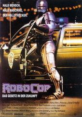фильмы про роботов киборгов андроидов