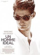 афиша к фильму Идеальный мужчина (2015)