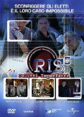 плакат к сериалу Доказательства преступления (2005)