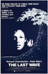 Последняя волна (1977)