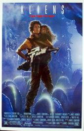 старые фильмы ужасов 1980 2000 зарубежные список лучших фильмов