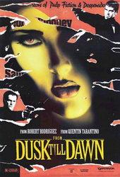 От заката до рассвета (1996)