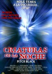 постер к фильму Черная дыра (2000)
