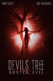 афиша к фильму Дьявольское древо: Корень зла (2018)