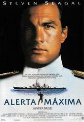 В осаде (1992)