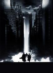 Матрица (1999)