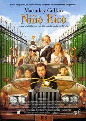 Богатенький Риччи (1994)