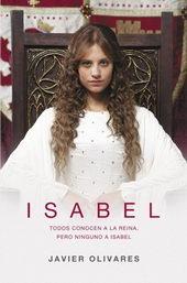 постер к сериалу Изабелла (2011)