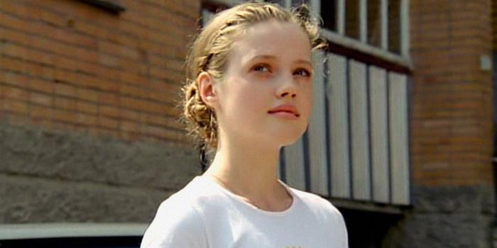 персонаж из фильма Ворошиловский стрелок (1999)