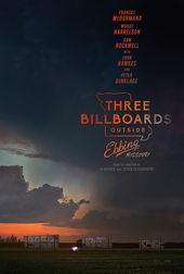 интересное кино 2018