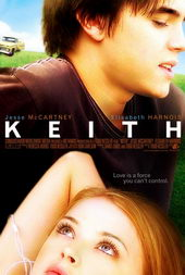 плакат к фильму Кит (2008)