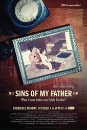 Грехи моего отца (2009)