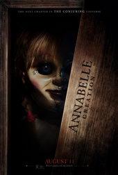 лучшие фильмы ужасов 2015 2017 года список рейтинг