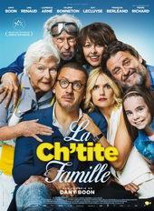 новинки французского кино 2018