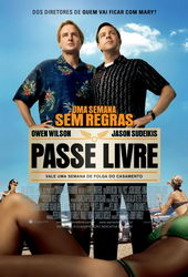 плакат к фильму Безбрачная неделя (2011)
