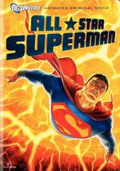 Сверхновый Супермен (2011)