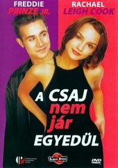 Это все она (1999)