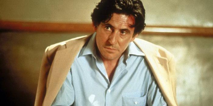 кадр из фильма Подозрительные лица (1995)