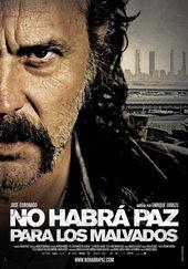 фильм Нет мира для нечестивых (2011)