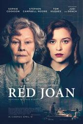 плакат к фильму Код «Красный» (2019)